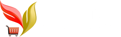Volmats Marketplace