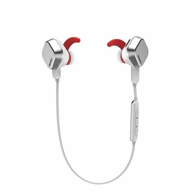 Remax S2 Magnet Sports Bluetooth Headset Wireless White Earphone With Mic Music Clear Volume Original Package For Android Ios Volmats Marketplace